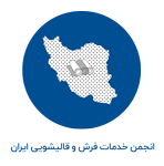 logo-akhf